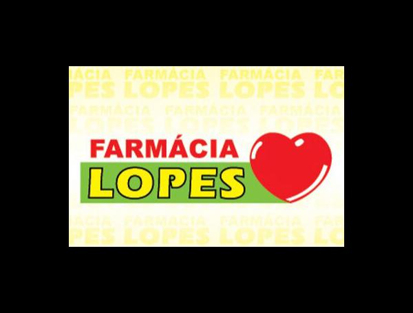 Farmacia Lopes