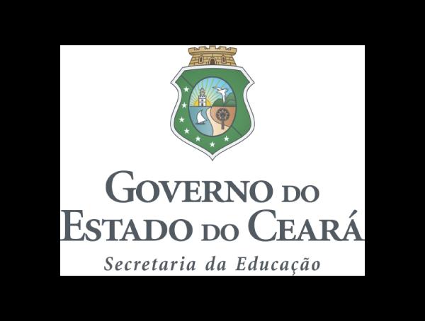 Gov Do Ceara