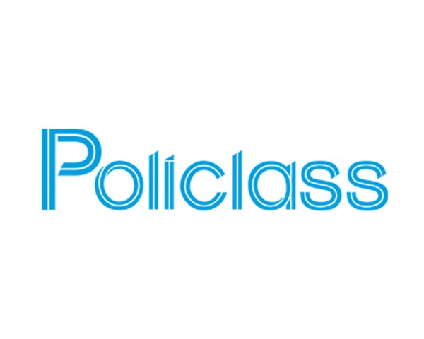 Policlass