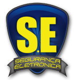 Segurança Elêtronica - S.E