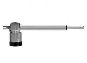 Detector De Fumaca E Temperatura