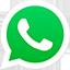Whatsapp S.E