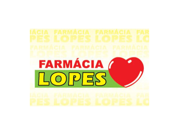 Farmacia Lopes