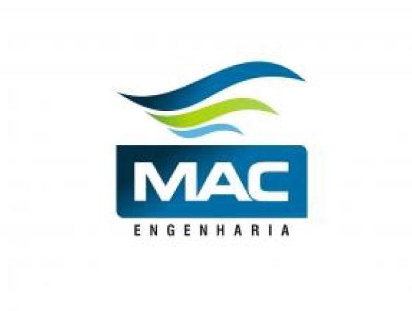 Macengenharia