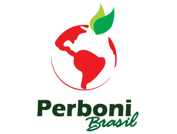 Perboni Brasil