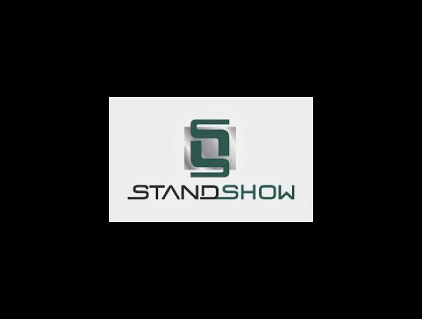 Standshow