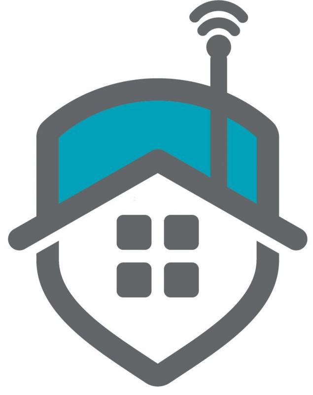 Empresas de segurança eletronica em fortaleza
