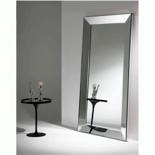 Espelhos em fortaleza