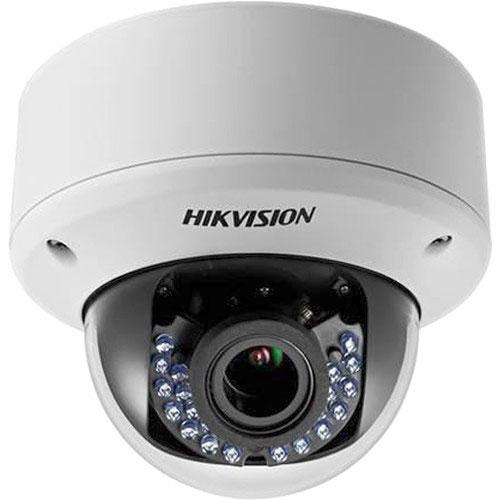 Instalador de cameras de segurança em fortaleza