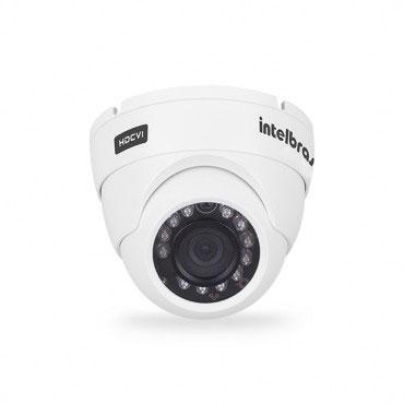 Manutenção de câmeras de segurança preço