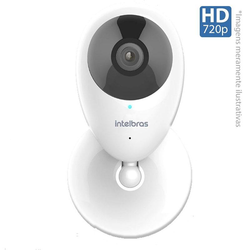 Onde comprar câmeras de segurança em fortaleza