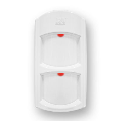 Sistema de alarme residencial em fortaleza