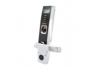 Fechadura Residencial Biometrica