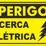 Cerca elétrica fortaleza preço