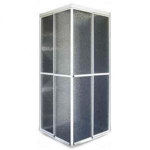 Box para banheiro em acrilico fortaleza