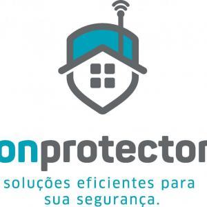 Empresa de segurança eletronica